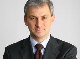 Grzegorz Napieralski typ ISTJ