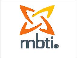 mbti-logo-4