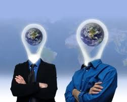 inteligencje wielorakie
