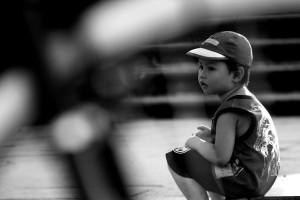 zgubione_dziecko