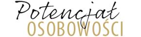 POTENCJAŁ OSOBOWOŚCI – blog Beaty Stefańskiej dla Biznesu
