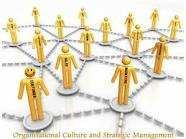 kultura organizacyjna