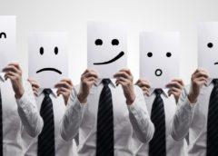 Na czym polega zarządzanie emocjami