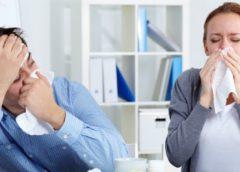 Jak dbasz o swoją odporność w izolacji?